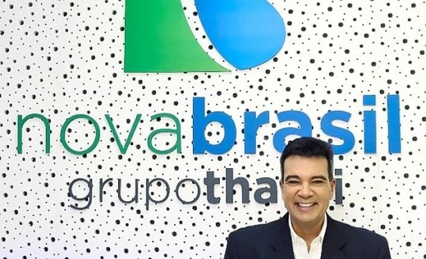www.apaixonadosdoradio.com.br